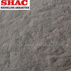 棕色氧化鋁金剛砂