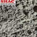 600 棕色氧化铝砂金刚砂 3