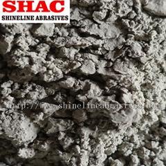 320 棕色氧化鋁砂金剛砂