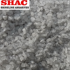電熔氧化鋁
