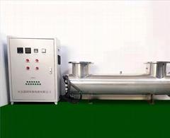 河北國潤定製型紫外線消毒器