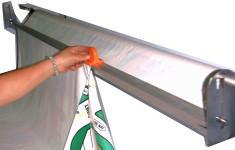 PVC切割器