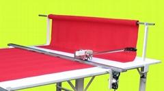 Wireless Type Manual Long Handle End Cutter