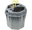 瑞迪森405废水提升泵