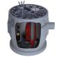 瑞迪森380系列污水提升泵