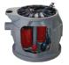 瑞迪森680污水提升泵 1