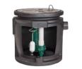 瑞迪森910污水提升泵