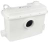 瑞迪森-3馬桶提升泵