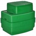 瑞迪森230污水提升泵 1