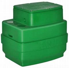 瑞迪森230污水提升泵