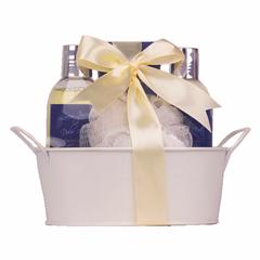 Wholesale Bath Gift Set