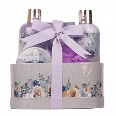 Promotional Bath Gift SeT
