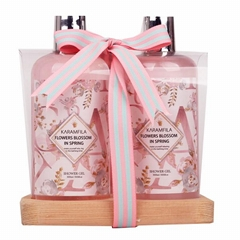 Cosmetic Bath Gift Sets