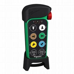 ZART8LS遙控器