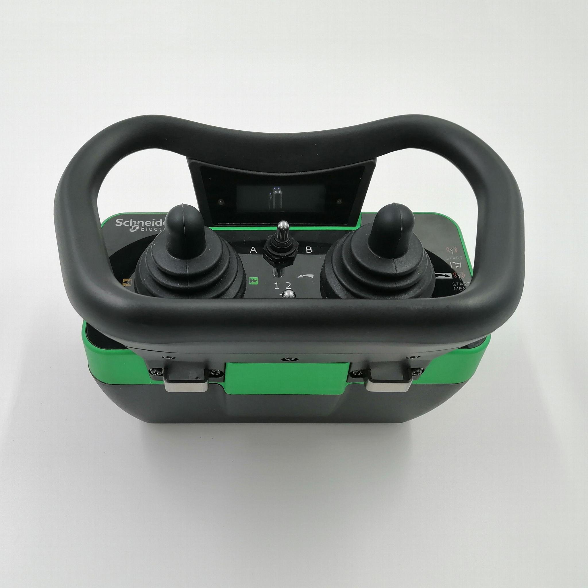 ZARTJ2S4遙控器 1