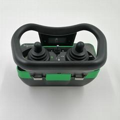 ZARTJ2S4遙控器