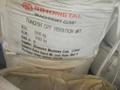 Tundish Dry Vibration Mix China