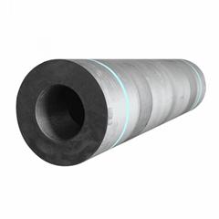 EAF graphite electrode  Anti-oxidation
