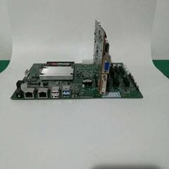 Intel Denverton C3000系列主板,支持8盘位和12盘位,专为NAS和IPFS量身定制!