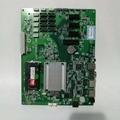Intel Denverton C3000 Motertherboard ,NAS/IPFS supported  4