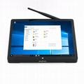 Pipo X12 Smart Window Tablet PC 4G 64G Dual WiFi Pipo X12 Mini PC 1