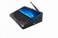 Pipo X12 Smart Window Tablet PC 4G 64G Dual WiFi Pipo X12 Mini PC 2