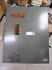 深圳富士变频FujiElectricFRN90VG7S-4CC维修