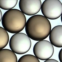 AMBERLITE MB20 纯水混合型离子交换树脂