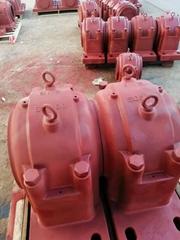 響水軸承座SD564