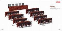 香河科泰办公家具