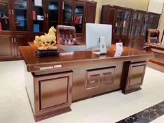 廣州辦公傢具科泰