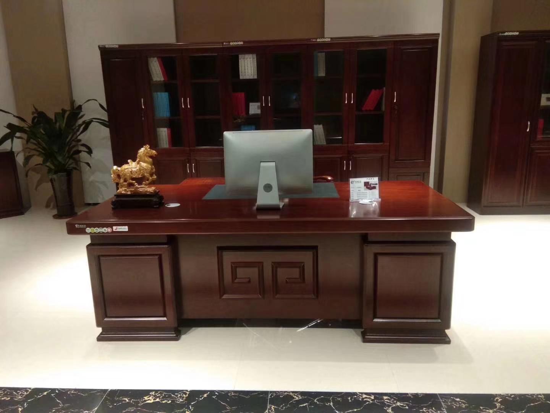 广州办公家具科泰 2