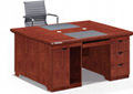 双面办公桌 1