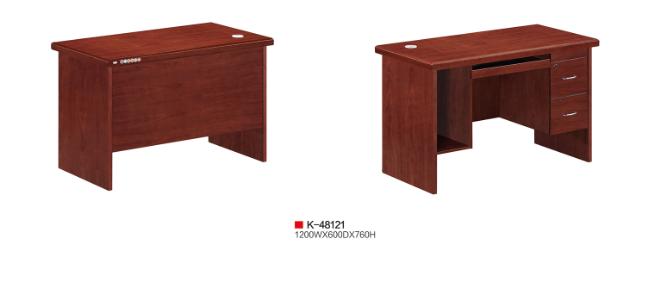双面办公桌 6