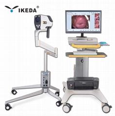 數碼電子陰道鏡  YKD-3001