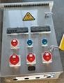 歐標插座箱檢修箱 5