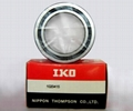 K7×10×10滾針軸承IKO