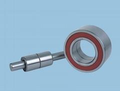 水泵軸連軸承