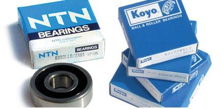 K70X78X30滾針軸承IKO原裝進口軸承 1