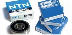 K70X78X30滾針軸承IKO原裝進口軸承