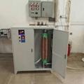 匠奥电磁感应采暖热水壁挂炉 3