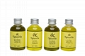Customize Private Label Hotel Amenities