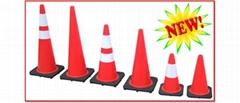 Traffic facilities