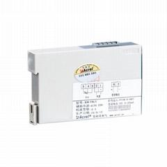 BM系列電流變送器