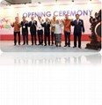 2020印尼國際玩具及嬰童用品展(IBTE) 4
