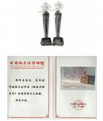 国蕴蚕丝涵作云丝巾定制品牌