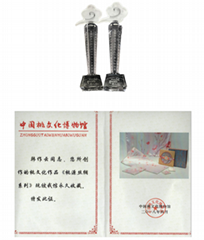 國蘊蠶絲涵作雲絲巾定製品牌