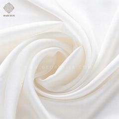 Wholesale custom Silk satin fabric