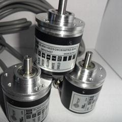 供应意大利Eltra编码器ER58C1024Z5/28P10X6PR