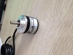 供应意大利ELTRA编码器EH30M500Z5P6X3PR11.076